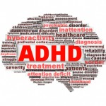 First FDA Approved Scan for ADHD -7 Things to Know about ADHD and Brain Scans