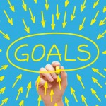 Adult ADHD and Setting Goals