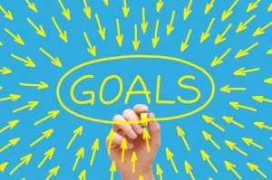 goals adult adhd new york city, attention, focus, productivity, strategies