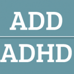 ADHD Workshop