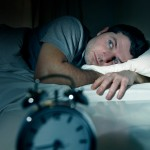 Psychopharmacology: Expert Tips for Insomnia