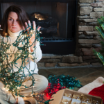 How to Enjoy The Holiday Season Amongst Stress & Anxiety
