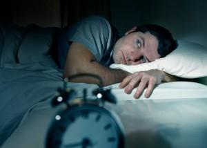 Hyperactivity Insomnia And Behavior >> Psychopharmacology Expert Tips For Insomnia Scott Shapiro